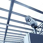 Improve Your Building Security